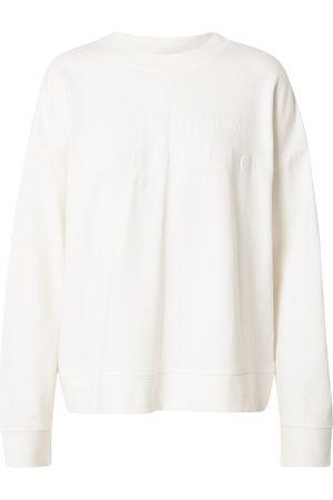 Banana Republic Dame Sweatshirts - Sweatshirt