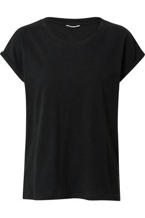 Esprit Dame Nattkjoler - Nattskjorte