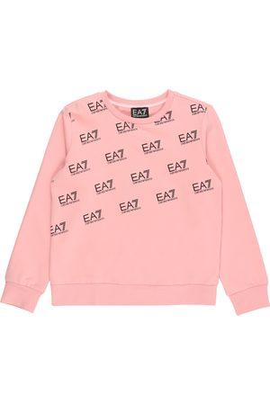 EA7 Sweatshirt 'FELPA