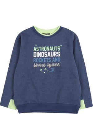 Blue Seven Gutt Sweatshirts - Sweatshirt