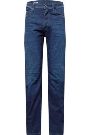 G-Star Herre Straight - Jeans