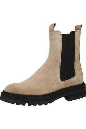 Billi Bi Dame Støvletter - Chelsea Boots