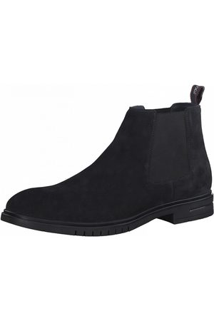 s.Oliver Herre Chelsea boots - Chelsea Boots