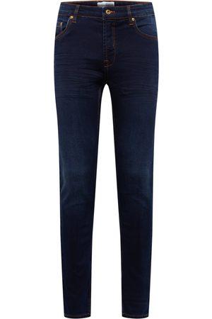 Solid Jeans 'Tulio Joy