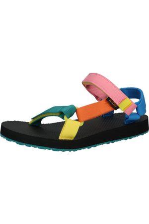 Teva Gutt Sandaler - Sandaler