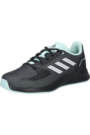 adidas Sportssko 'RUNFALCON 2.0 K
