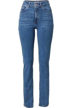 Envii Dame Bootcut - Jeans 'BARBARA