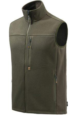 BERETTA Men's B-Active EVO Vest