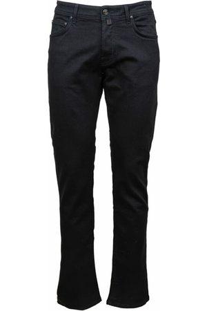 Jacob Cohen Nick Jeans