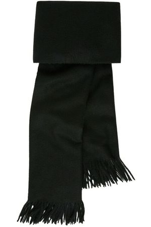Accessorize Holly Supersoft Scarf