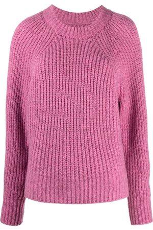 Isabel Marant Rosy Knitwear