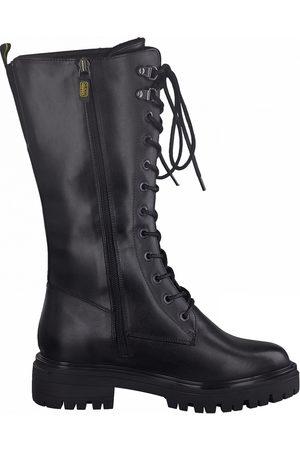 Tamaris 497 Boots