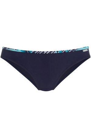 Venice Beach Dame Bikinier - Bikiniunderdel 'Jane