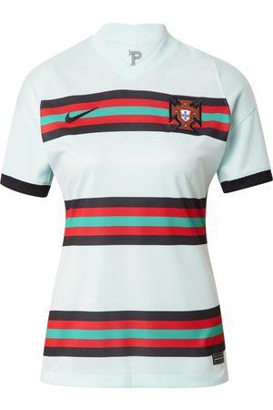 Nike Dame Treningsklær - Trikot 'Portugal 2020