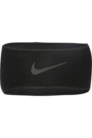 Nike Herre Luer - Sportspannebånd