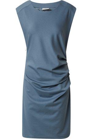 Kaffe Dame Bodycon kjoler - Etuikjoler 'India