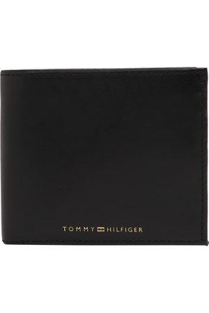 Tommy Hilfiger Herre Lommebøker - Lommebok