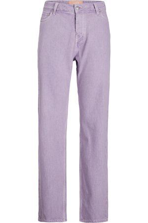 JJXX Dame Straight - Jeans 'Seoul