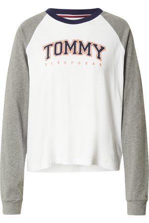 Tommy Hilfiger Dame Pyjamaser - Nattskjorte
