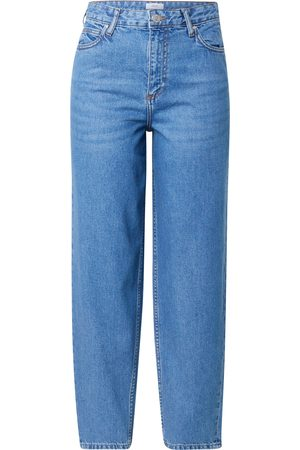 Envii Jeans 'BRIANNA