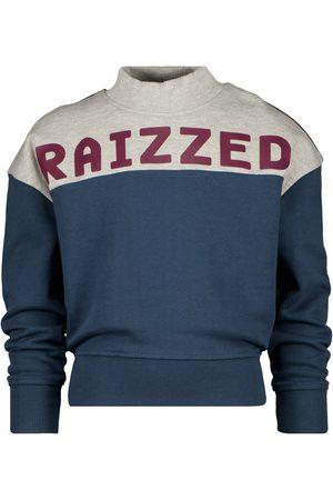 Raizzed Sweatshirt 'MADRAS