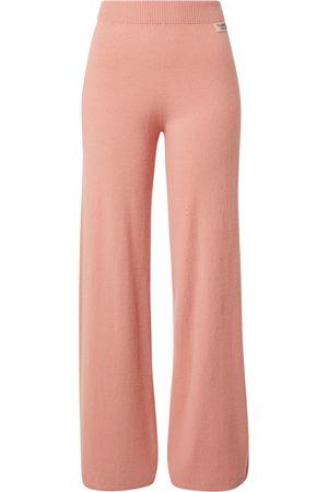 Twin-Set Bukse