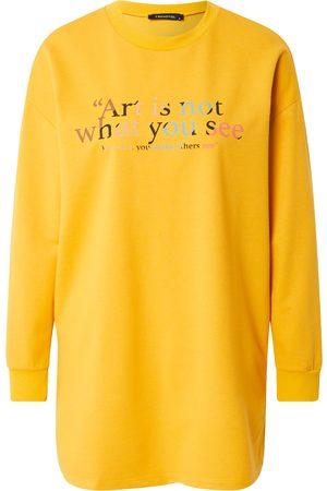 Trendyol Sweatshirt