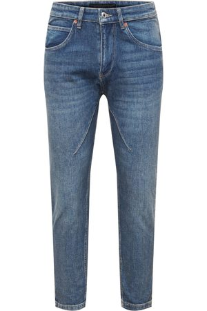 Drykorn Jeans 'WEL