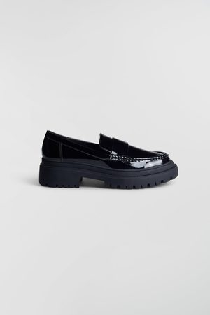 Gina Tricot Railey loafer