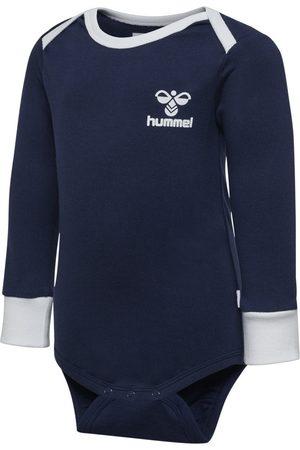Hummel Body-208311