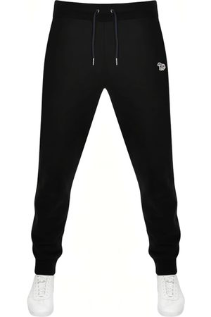 Paul Smith Herre Joggebukser - PS By Regular Fit Joggers