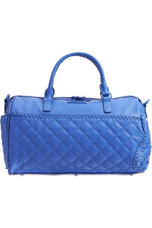 Sprayground Riviera Duffle Bag