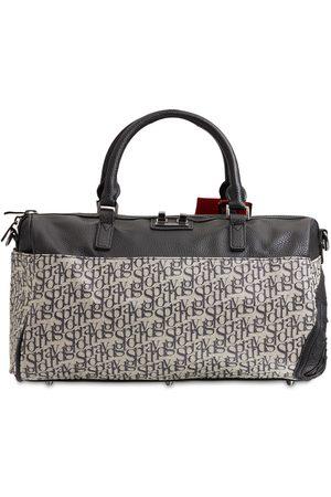 Sprayground Sg All Day Mini Duffle Bag
