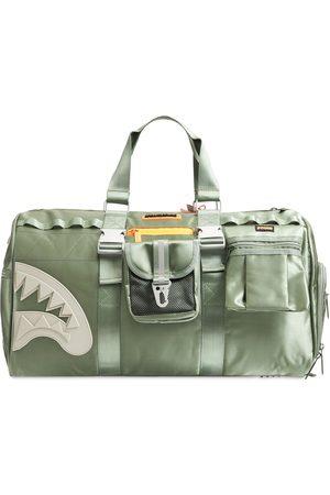Sprayground Herre Weekendvesker - Special Ops Airborne Duffle Bag