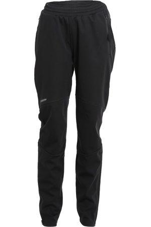 Dobsom Women's Endurance Pants