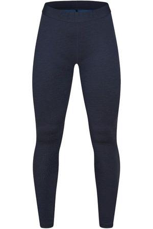 Urberg Selje Merino-Bamboo Pants Women's