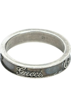 Gucci Pre-owned Ring