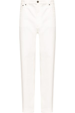 A.P.C. Trousers