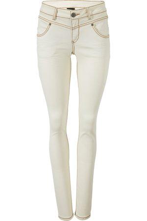 Heine Dame Jeans - Jeans