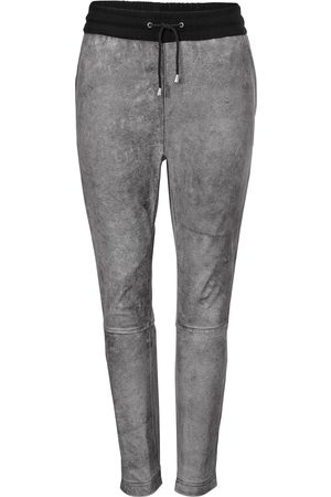 Heine Dame Bukser - Bukse