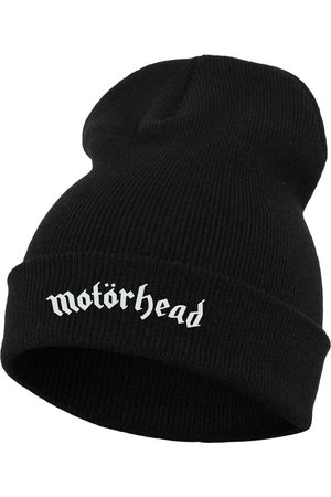 Urban classics Lue 'Motörhead