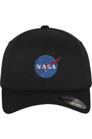 Mister Tee Dame Capser - Cap 'NASA