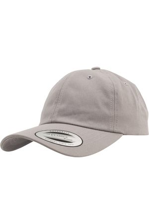 Flexfit Herre Capser - Cap