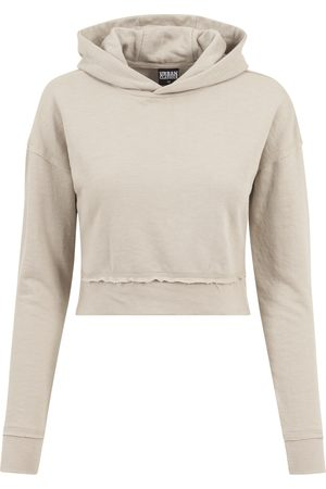 Urban classics Dame Sweatshirts - Sweatshirt