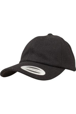 Flexfit Cap 'Melton