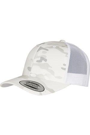 Flexfit Dame Capser - Cap