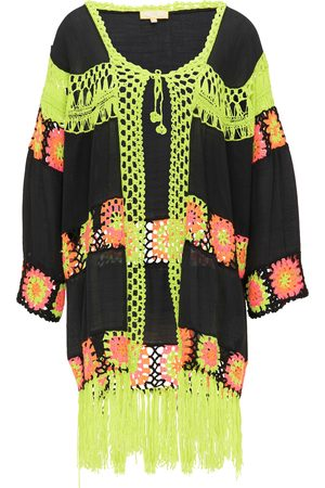 myMo Dame Kimonoer - Kimono