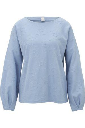 Heine Dame Sweatshirts - Sweatshirt