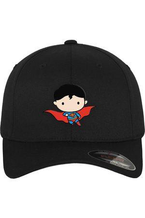 Mister Tee Cap 'Superman Comic