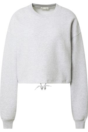Lena Gercke Dame Sweatshirts - Sweatshirt 'Rosa